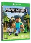 Minecraft (Xbox One) £9.99 @ Base.com