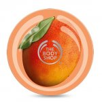 Free Body Butter (Worth £13) @ The Body Shop