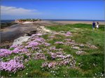 Enter Free Competition to win a wonderful stay for 2 in Wirral    @ Wirral Peninsula