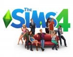 Play The Sims 4 FREE for 48 hours with Origin Game Time