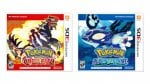 Get Serperior, Emboar, and Samurott for Pokemon OR and AS!