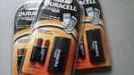 duracell pocket charger 99p @ 99p Stores