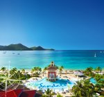 Win A Holiday to Jamaica with Sandals