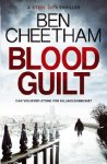 Top Thriller - Ben Cheetham - Blood Guilt (A Steel City Thriller Book 1) [Kindle Edition] - Free Download @ Amazon