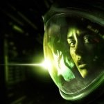 FREE Alien: Isolation avatars @ PS Store