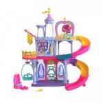My Little Pony Twilight Sparkle castle £10.00 @ Asda instore