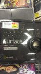 Microsoft Surface Touchcover 2 Black - £29.97 @ PC World Instore