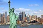 New York 5 day break £519 per person @ lastminute.com
