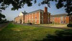 Play and Win a Spa Break for Two  @ The Day Spa Whittlrbury Hall