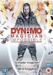 win tickets to see dynamo on 28th january :  fiat comp