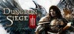 (Steam) Dungeon Siege III - £2.00 - GetGames