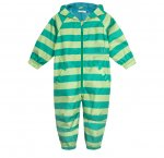 Dinosaur Puddlesuit £6.60 @ Debenhams (Stockport)