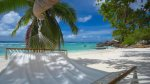 Win a 7 night holiday to The Seychelles + £1000 @ UKTV (Postal/Text)