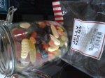 400g Kids jelly mix £1 Poundland