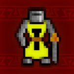 One for the Retro Gaming Fans! - Warlords Classic - Official port from Mac/PC/Amiga (IOS) FREE @ iTunes