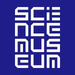 Science Museum Late into the Science of Engineering world 15 @ LivingSocial