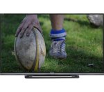 Sharp 50 inch HD LED TV With Freeview HD £349.97 @ Currys