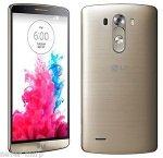 LG G3 - 32GB Storage / 3GB Ram - £311.61 delivered @ Amazon Germany