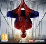 The amazing spiderman 2 ps4/xbox one £14.86 @ Shopto