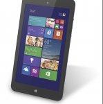 """Linx 7"""" windows 8.1 32gb tablet @ ShopTo.net £59.86"""