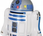 Win a Remote Control R2D2! @ Win Something