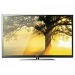 """Blaupunkt 39/210 39"""" LED TV FULL HD 1080P With Freeview 1920x1080 Resolution REFURBISHED WITH A 12 MONTH TESCO OUTLET WARRANTY £149"""