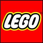 Lego sale at Sainsbury Newbridge, South  Wales Lego Movie set £9