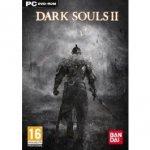 Dark Souls 2 Steam PC code £9.49 with Code @ cdkeys