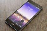 EE Huawei Ascend P7 HALF price.  £149.99 + top up