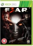 F.E.A.R. 3 Xbox 360 @ amazon only £3.32 + £2.03 delivery or free for Amazon Prime Members