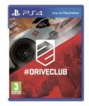 Driveclub (PS4 Pre Owned) £14.99 Delivered (Also instore) @ Grainger Games