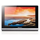 Lenovo Yoga 8 16GB Tablet £99.99 @ Argos