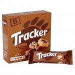 Tracker  6 Pack £1 @ Poundland
