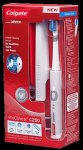 Colgate Pro Clinical Electric Toothbrush £20 @ Debenhams