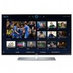 Crampton & Moore Samsung ue40h6700 £489 - John Lewis will price match