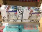 Disney Frozen single bedding £4.50  Instore at tesco coventry