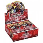 Win a Secrets of Eternity Booster Box @ Magic Madhouse