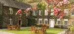 Win 2 Free Nights for 2 + Dinner on 1 Night at Whitley Hall Hotel in Yorkshire with Best Loved Hotels