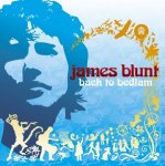James Blunt Back To Bedlam 99p @ Google play