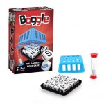 Boggle £7.49 click and collect @ Toys-R-US