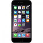Iphone 6 deal unlimited everything @ £45 a month and only £29.99 upfront  @ Asda instore