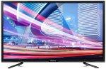 """Hisense 40"""" LTDN40D36TUK Full HD LED TV £209.99 @ ebuyer"""