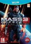 Mass Effect 3: Special Edition (Wii U) £5.23 Delivered (Using code) @ Rakuten / Base