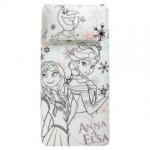 Disney Frozen Anna and Elsa Duvet Cover Set £4.50 @ Tesco Direct (Free C&C)