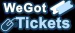 Frankie Boyle tickets in April @ ThePhoenix W1 £10 + £1 Booking fee @ Wegottickets