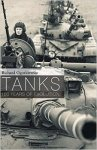 Win Tanks 100 Years Of Evolution @ Collectors Club of Great Britain