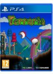 Terraria (PS4) £12.85 Delivered @ Simply Games