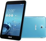 """ASUS MEMO pad 7"""" 16GB (Black/Blue/White) £99.99 BUT £50 cashback if you trade in an old working tablet - Currys/PCworld"""