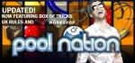 Pool Nation £1.04 @ Steam