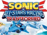 Sonic and SEGA All Stars Racing Transformed £3.74, Clickr 69p, Jibs Arcade 69p, Rabbit Hole 3D: Steam Edition 49p, Gravity Badgers 87p @ Humble Store